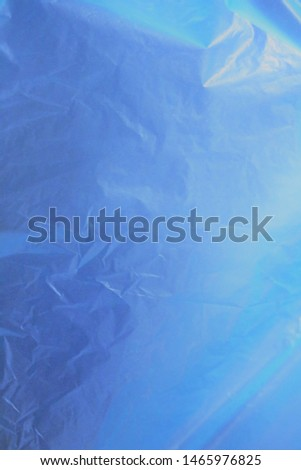 Vertical Incredible beautiful fantastic unreal cosmic fieric scientific  polyelvan matte shining shining shimmering celestial organic bright delicate soft delicate artificial gradient  blue background #1465976825