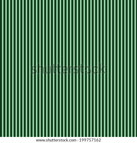 Vertical lines pattern. Repeat straight stripes texture