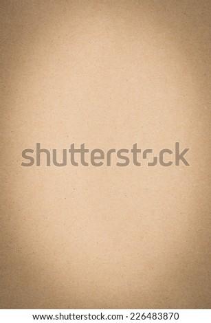 vertical old parchment paper texture