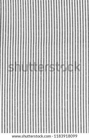 Vertical striped background grey gray white stripes #1183918099