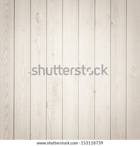 Vertical wooden fence close up #153118739