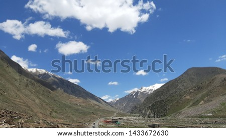 very beautiful images of northern areas of Pakistan. The areas covered are Naran, Kaghan, Shogran, Babusar Top. These are real images and no editing has been done to the images.