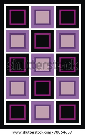 very big size abstract colors and shapes background