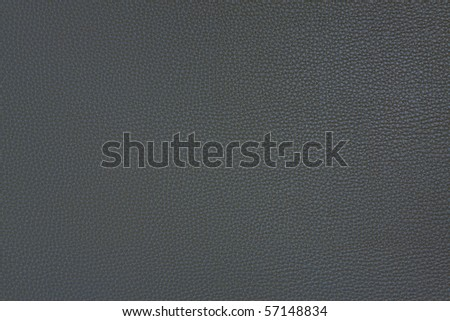 Very Fine and luxury Gray cloth