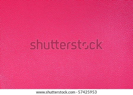 Very Fine and luxury Pink cloth - stock photo