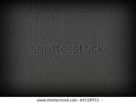 Very fine synthetics fabric texture background