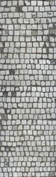 very large stitched cobble stone texture for use in 3d software