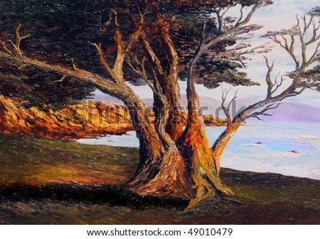 stock-photo-very-nice-small-scale-oil-painting-on-canvas-49010479.jpg