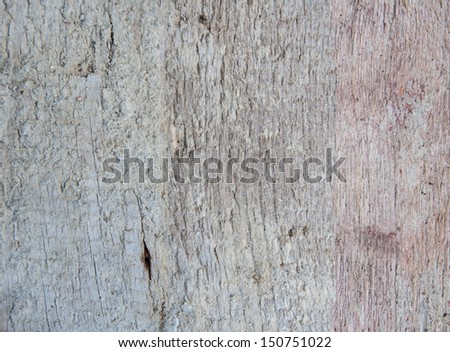Very Old Wood Background or texture #150751022