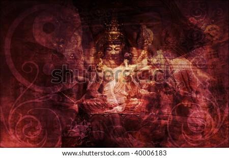 stock-photo-vesak-day-or-wesak-day-birth-of-buddha-40006183.jpg