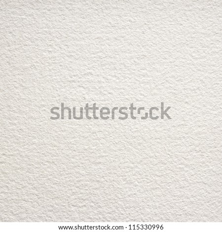 Vet paper texture or background