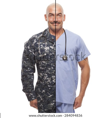 free photos veteran soldier military transition to civilian