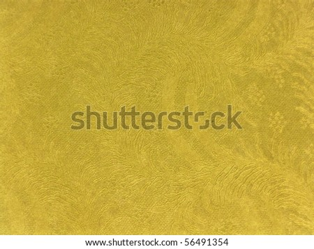 vibrant islamic style embossed decorative texture. More of this motif & more backgrounds in my port.
