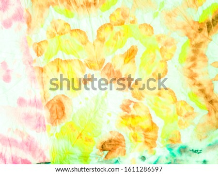 Vibrant paper texture. Boho design. Abstract dynamic wallpaper. Dynamic artistic splashes. Hot patchwork. Brushstrokes on watercolour print. Colorful image. Tie dye. Dirty art.