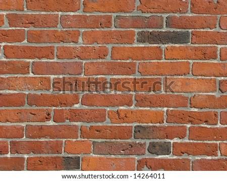 Victorian bricks ii