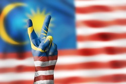 victory for Malaysia