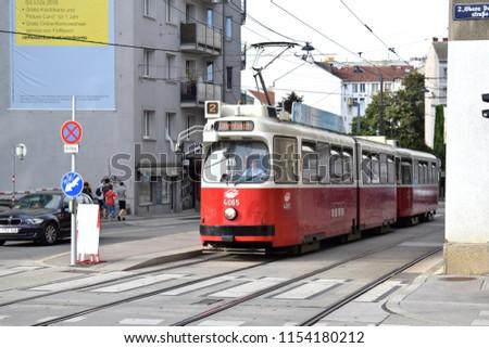 vienna  austria   august 11 ...