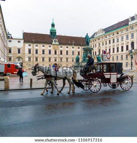 vienna  austria   october 22 ...
