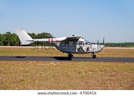 Reconnaissance Aircraft Vietnam Vietnam War Era Reconnaissance