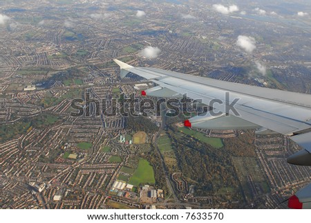 England Airports Heathrow Heathrow Airport London