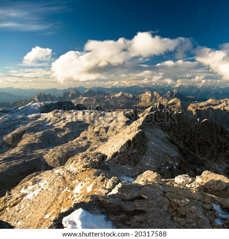 stock-photo-view-from-piz-boe-over-dolomite-alps-dolomites-italy-20317588.jpg