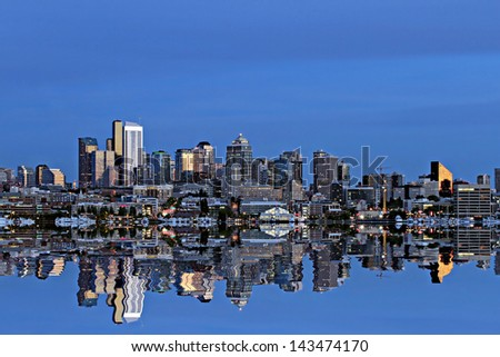 stock-photo-view-of-seattle-over-lake-union-143474170.jpg