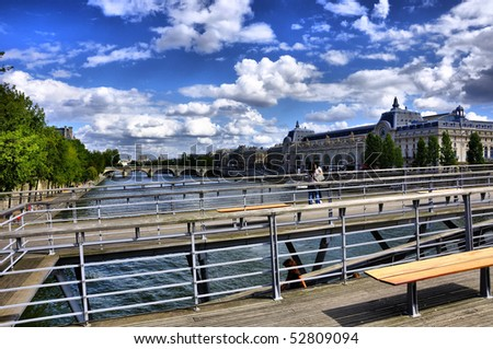 stock-photo-view-of-seine-paris-52809094.jpg