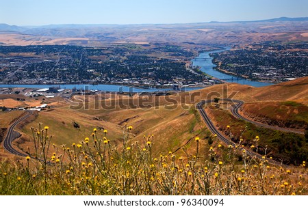 Time in lewiston idaho