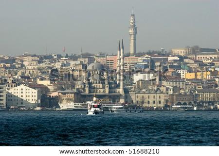 stock-photo-view-of-the-bosporus-istanbul-turkey-51688210.jpg