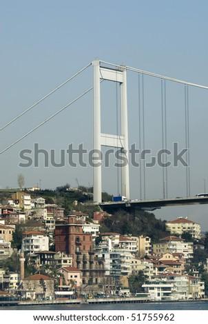stock-photo-view-of-the-bosporus-istanbul-turkey-51755962.jpg
