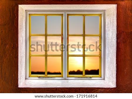 Window Tales