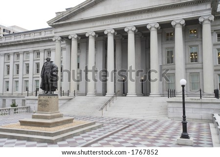 Greek revival architecture in washington state for Architect washington state