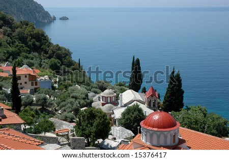 stock-photo-view-on-cells-and-churches-in-holy-mount-athos-15376417.jpg