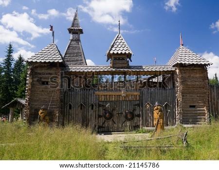 external image stock-photo-view-on-russian-folk-tales-wooden-castle-21145786.jpg