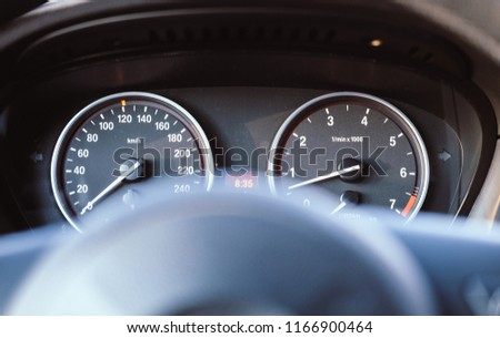 Free Photos Speedmeter Avopix Com