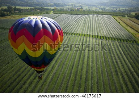 stock-photo-view-on-the-field-from-above-with-balloon-in-the-foreground-46175617.jpg