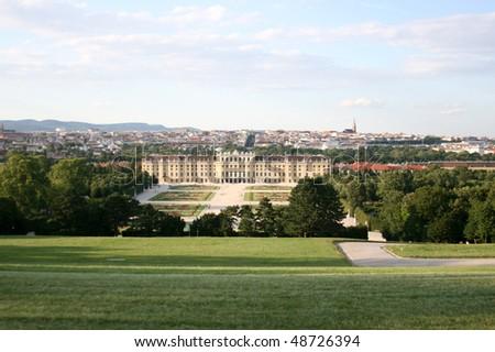 stock-photo-view-on-the-schonbrunn-palace-in-vienna-austria-48726394.jpg