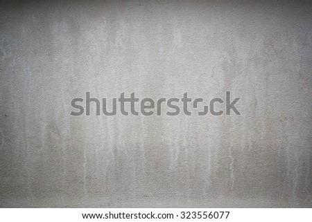 Vignette cement background. Vignette cement texture. Vignette cement wall. Grunge cement wall. Old Concrete. Old cement texture. Dirty wall background. Ancient cement wall. Cement surface. Old cement