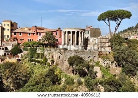 gregoriana in rome italy - photo#1