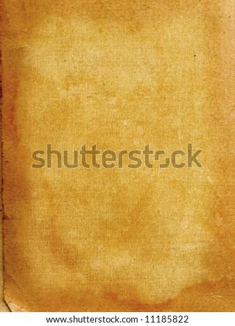 vintage aged background old paper #11185822