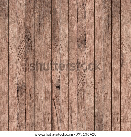 vintage aged red brown wooden backgrounds texture with vignette:retro grungy wooden panel walls:rustic plank wood floorboards backdrop with vignette:wood tiles stripe:vertical lines backdrop.