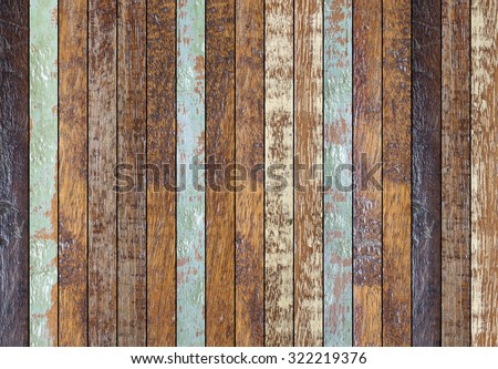 vintage aged wooden coarse texture:retro wooden panel walls backgrounds:rustic plank wood floorboard backdrop:antique glazed pastel wood tiles for interior,design,decorate:ornament wainscot picture.
