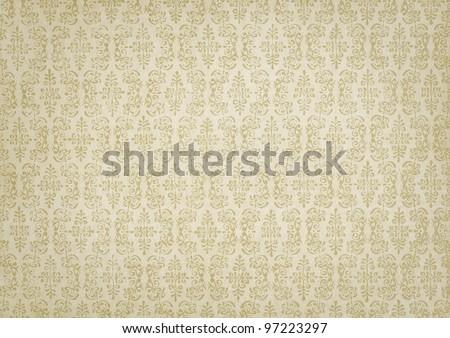 Vintage album paper texture