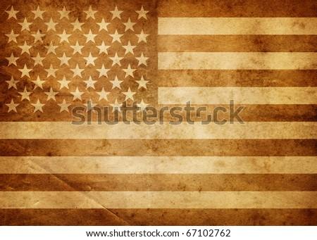 american flag shorts. american flag shorts women.