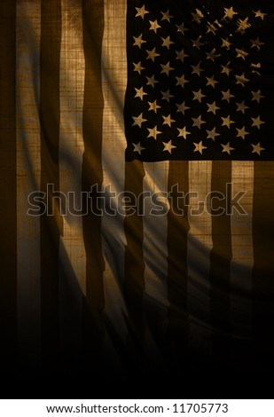 animated american flag clip art. animated american flag clip
