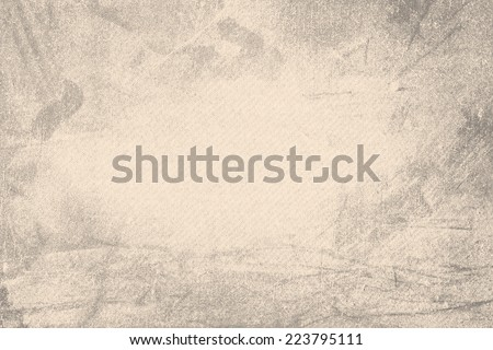 Vintage Background Stok fotoğraf ©