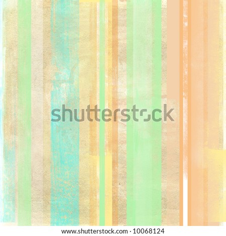pastel wallpaper. background in pastel