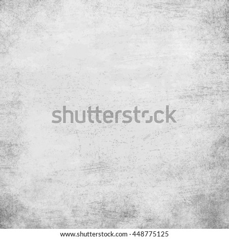vintage background with space for text  - Shutterstock ID 448775125