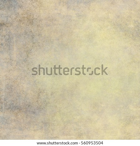 vintage background with space for text - Shutterstock ID 560953504