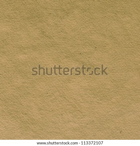 vintage beige paper background, Florence , Italy